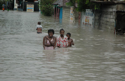 haiti-flooding