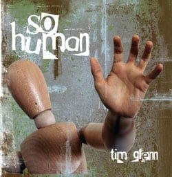 so-human-cover