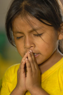 healing-prayer-bolivian-girl