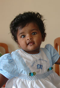 india-baby-new-year-reflections