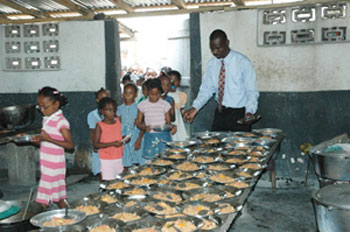 haiti-news-milord-feeding-compassion-children