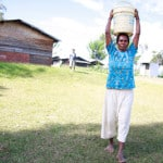 What Impact Does Access to Clean Water Have on a Community?