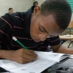 What Do Children Do After They Graduate From Our Sponsorship Program?