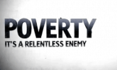 Screen shot 2010-10-22 at 2.41.27 PM