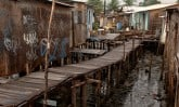 bridge-to-slum