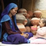 Helping Mothers and Babies Thrive