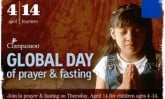 Global-Prayer-Ad