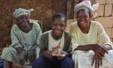 Fabrice_Grandmother_Aunt