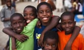 Smiling-Boys_Haiti_B