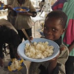 Ministry Highlight: Burkina Faso