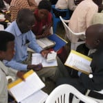 Pastors in Uganda: Is Willingness to Serve Enough?