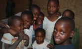 children-in-TZ-OIS