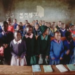 Ministry Highlight: Kenya