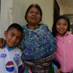 Living in Guatemala: A Day in the Life of Melissa