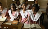 schoolgirls-India-OIS