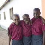 Tanzania: A Picture of Hope