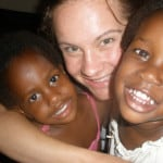 Three Things African Children Have Taught Me