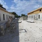 Making a Visible Difference in Haiti