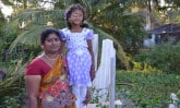 Mahalakshmi-and-Geetha-IN