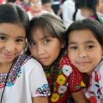 Tour a Church and Child Development Center in Guatemala