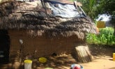 house-in-kenya-OIS-post