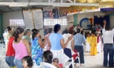 worship-in-honduras