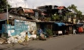 slum-in-PH-ois-post