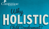 holistic-child-development-featured
