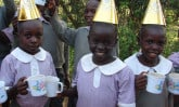 compassion-blog-birthday-kenya