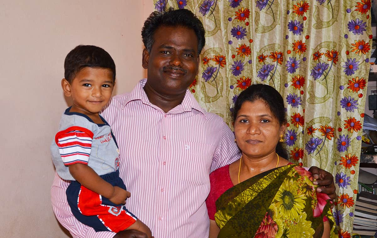 change-of-destiny-masilamani-family
