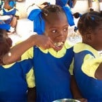 Nutrition and the Potential in Children