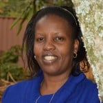 Ministry Insider: Jackie Nyaga, A Voice for Children in Poverty