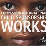 Does Compassion International Child Sponsorship Work?