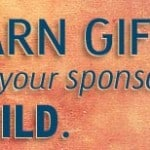 A New Way to Give More to Your Sponsored Child