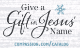 compassion-gift-catalog