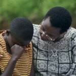 Rwandan Genocide: Where Were God's People?