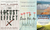 best-books-of-2014-featured