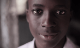 hope in haiti featured