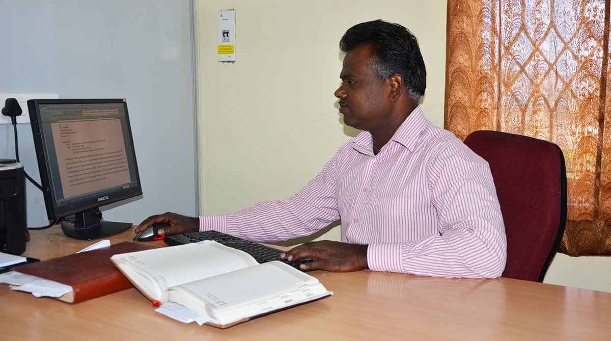 change-of-destiny-masilamani-working