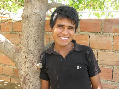 Young-man-from-Bolivia
