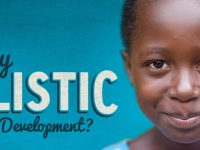 holistic child development featured