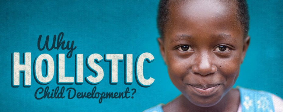 child development holistic Holistic development refers to a philosophy of education the philosophy calls for an expansion of modern education to include emotional and spiritual aspects it has a focus on overcoming obstacles.