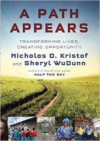 best books of 2014 a path appears
