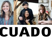 Compassion Bloggers Ecuador 2016