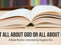 overrated book review featured