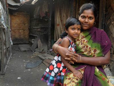 Compassion International Ending Operations in India on March 15