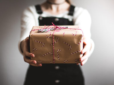 How to Not Waste $50 on Unwanted Gifts for Christmas
